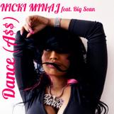 Dance (A$$) (Remix)