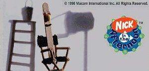 Director Stick