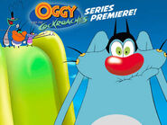 Oggy-and-the-cockroaches-series-premiere-4x3