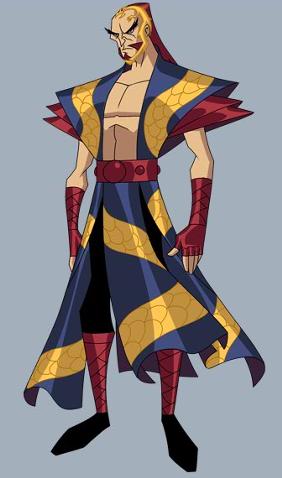 {Turf War} Purple Dragon & Ninja's {Done} Latest?cb=20141207011302