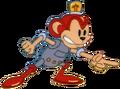 Coconuts-sonic-the-hedgehog-dic-cartoons-30325028-496-368.png