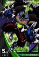 Demon (Super Ultimate).png