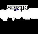 Origin of Darkness