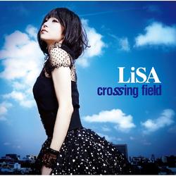 CrossingField