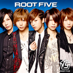 ROOT 5 (2)
