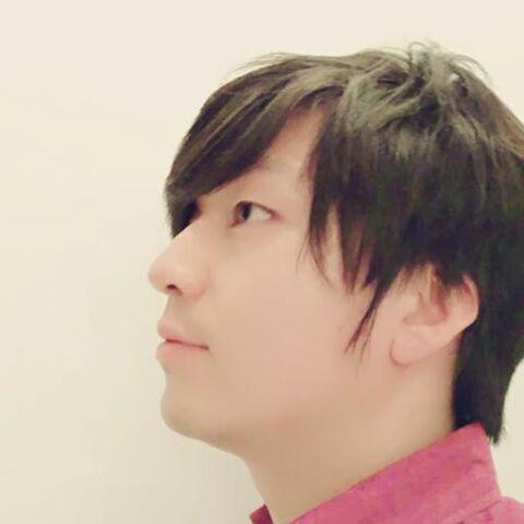 File:InoueYuta.jpg