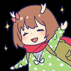 File:Kano Bambi-chan.png