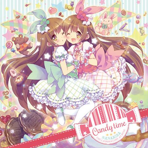 File:Nanahira Candy time.png