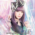 Blazing garnidelia limited