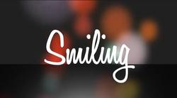 SmilingChristmas