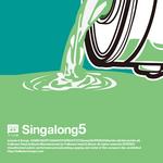 Singalong 5
