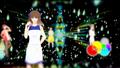 Thumbnail for version as of 17:58, May 7, 2015