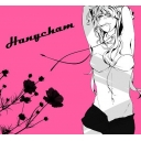 File:Hanycham.png