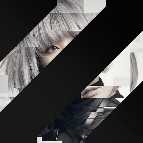 File:REOL SIGMA limited.png