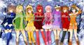 Thumbnail for version as of 21:16, November 7, 2013