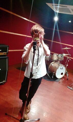 File:ShinyanRL.jpg