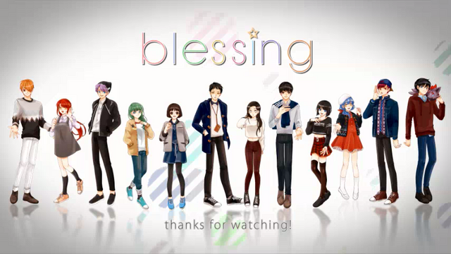 File:Blessing collab x12.png