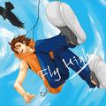 Thumbnail for version as of 13:13, May 30, 2014