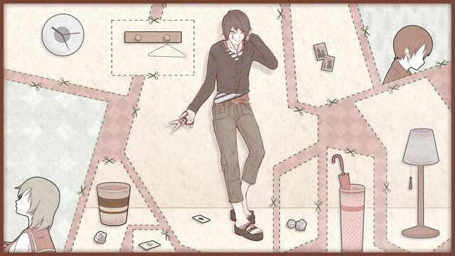 File:Shima 20077953.jpg