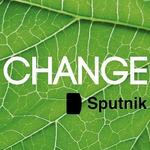 Change sputnik