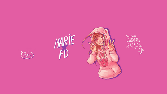 File:Marie by Hina 2.png