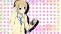 Mafu tenshi ni furetayo.25958023 p6