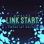 Link start