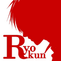 4635 ryo25kun