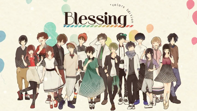 File:Blessing colors Edition.png