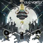 KRADVORTEX1