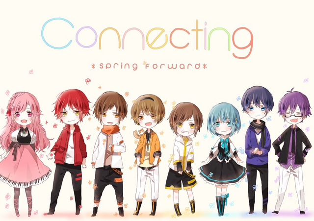 File:Connecting Spring Forward Chibi.png