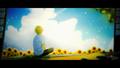 Thumbnail for version as of 21:50, September 21, 2015