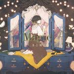 MajikoMagicRegular