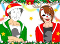 Thumbnail for version as of 03:13, December 15, 2013