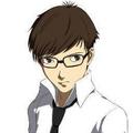 Ryodo twitter