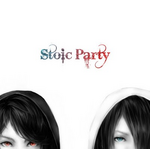 StoicParty