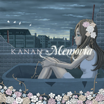 Memoria-KANAN-Yamai