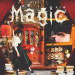 MajikoMagicLimited