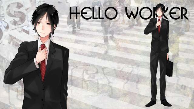 File:Jegyll hello worker.png
