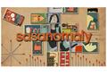 Sasanomaly cover photo