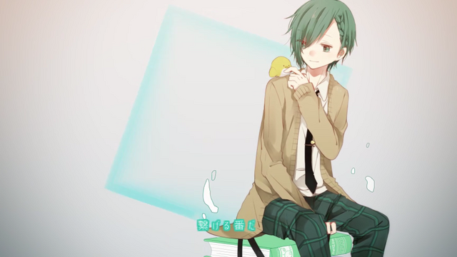 File:Nozomu Connecting.png