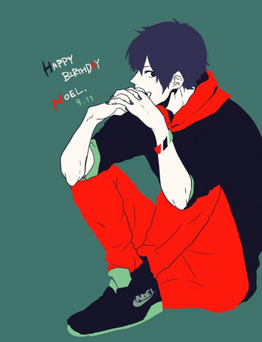 File:Eruno by Machiko.png