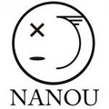 Nanou icon