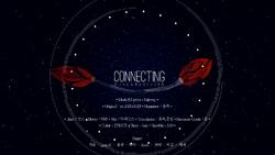 Connecting Korea Edition