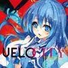 TAM3-0128 Touhou Gensouka -Velocity-