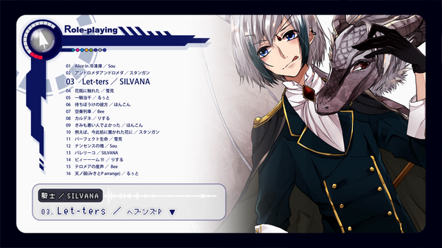 File:SILVANA - Role-playing.png