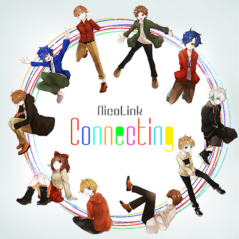 File:Nico Link - Connecting.png
