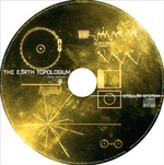 Earth topologium 1