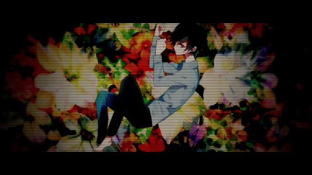 File:Tsukasashi - Leia.png