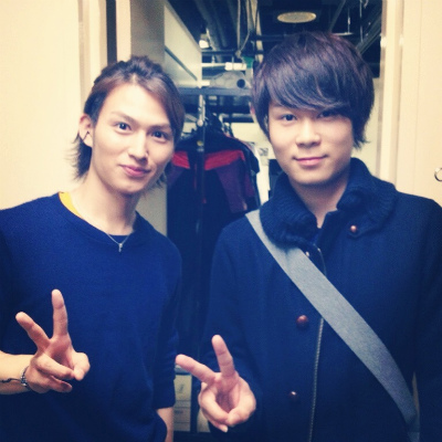 File:Ryouta x ryou.png